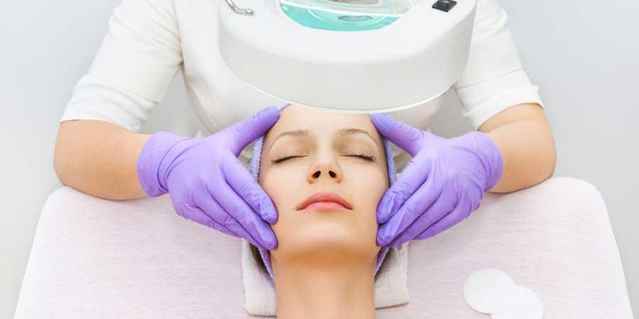 sensai huidverzorging