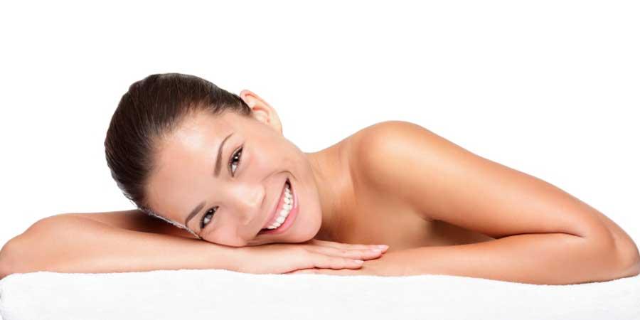 Dermalogica huidverzorging bij Kapper Westland - Wateringen - Puur Haar Hem Huid